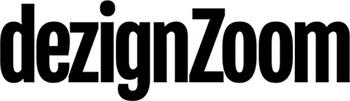 לוגו עבה 350 פיקסלים רוחב