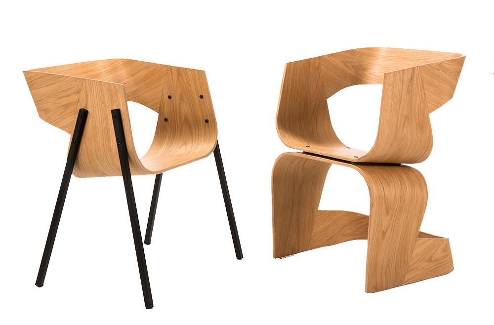 2014 dezignzoom. Black Bedroom Furniture Sets. Home Design Ideas