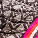הצעד התימני והשטיח הפרסי