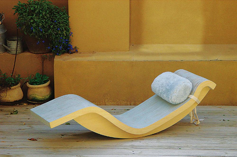 chaise longuette, כיסא נדנדה לילדים