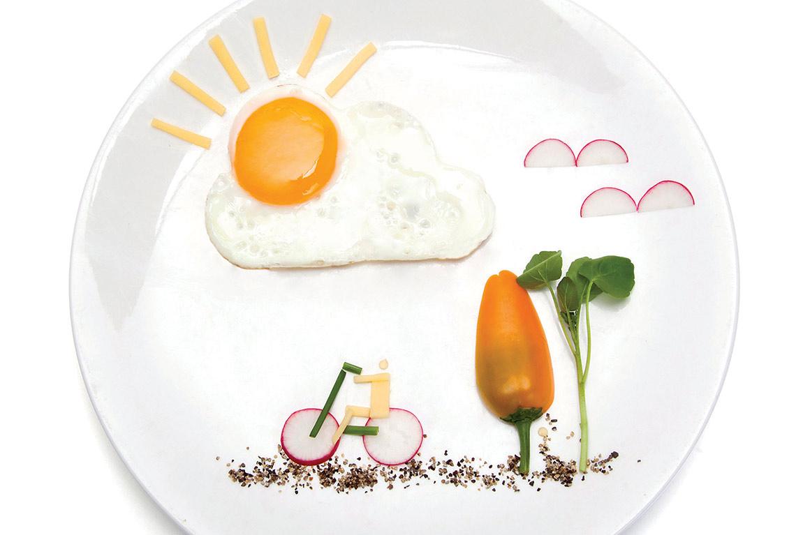 SunnySide,-designed-by-Avihai-Shurin