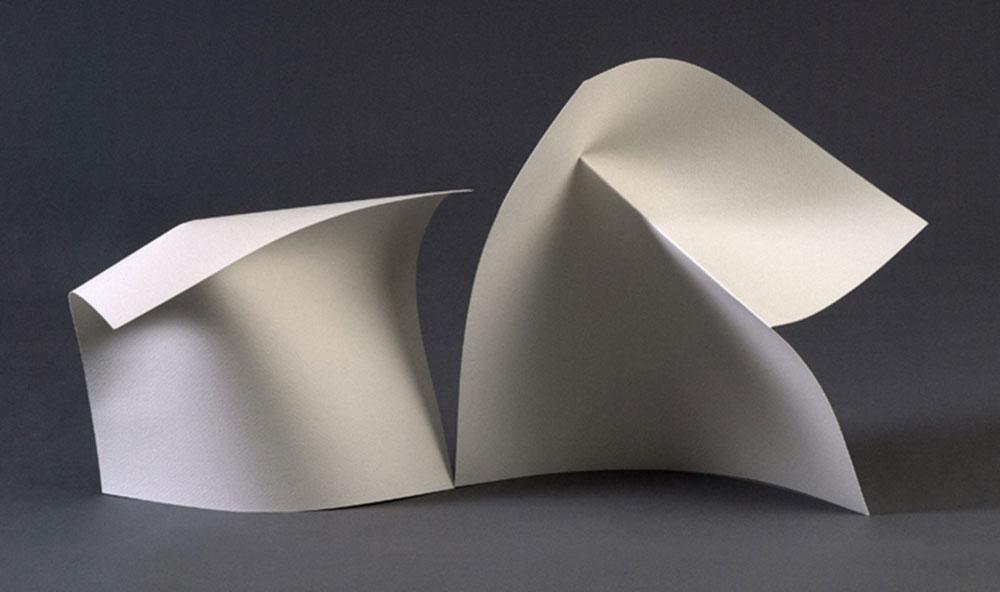 פול ג'קסון, מוזיאון ארץ ישראל, צילום ליאוניד פדרול -  Kwitkowski Art