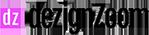 Logo-MailChimp-small