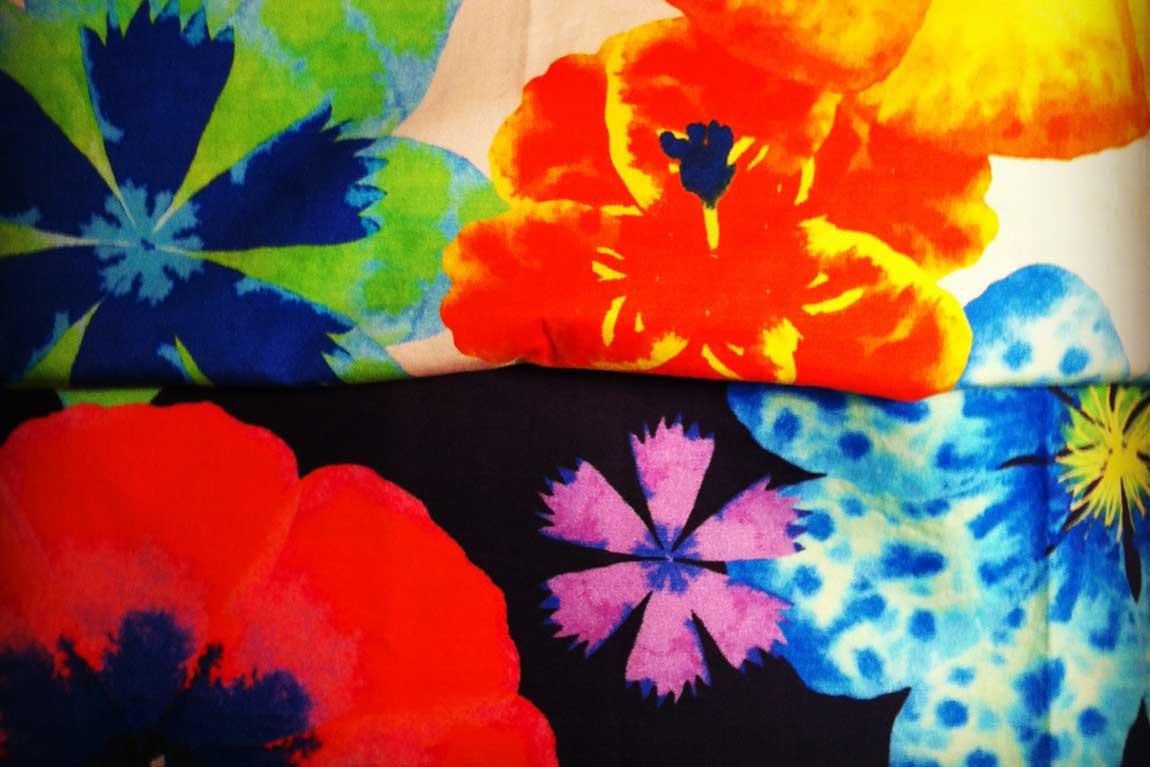 פרחים. אילת יונטף. תמונה ראשית