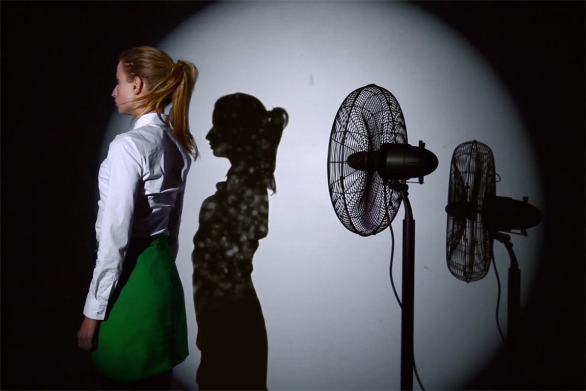 ECAL #PhotoBooth#, מתוך סרטון ה-Vimeo של התערוכה