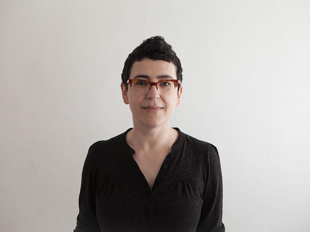 אנה גיטלסון-קאהן