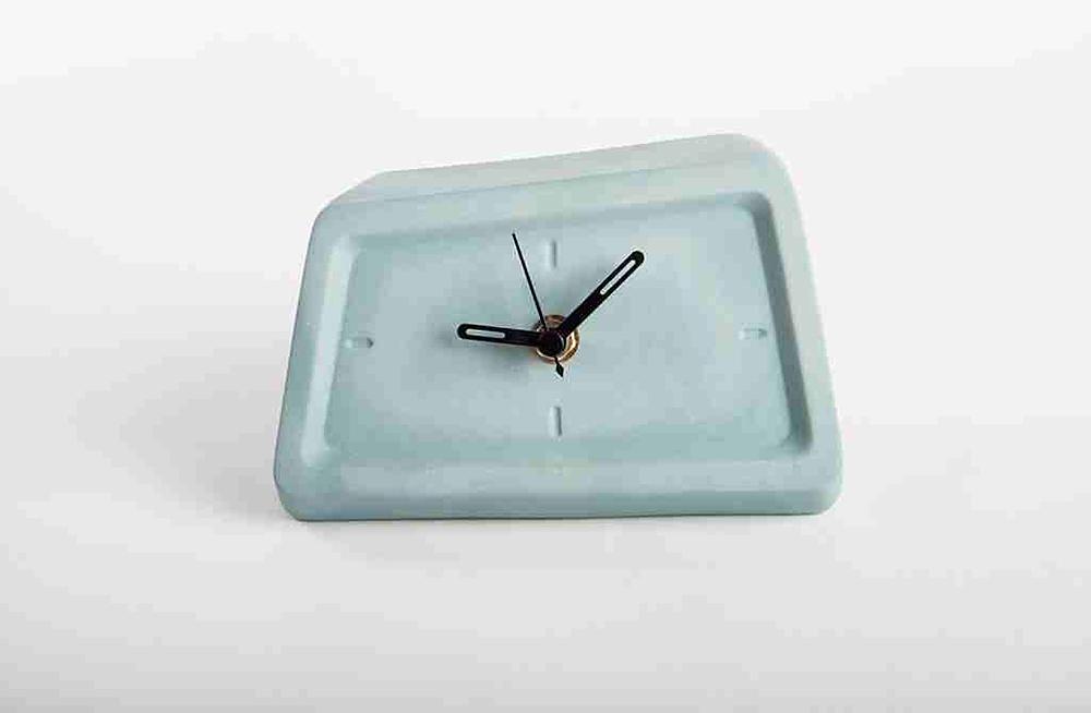 שעון, רועי יהלומי וטל הדר, Yahalomis
