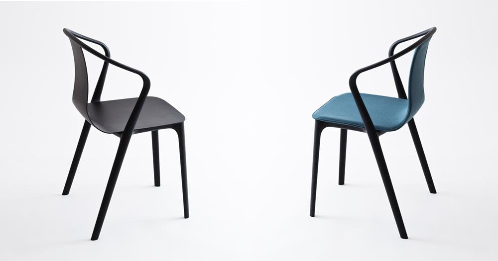כיסאות בלוויל