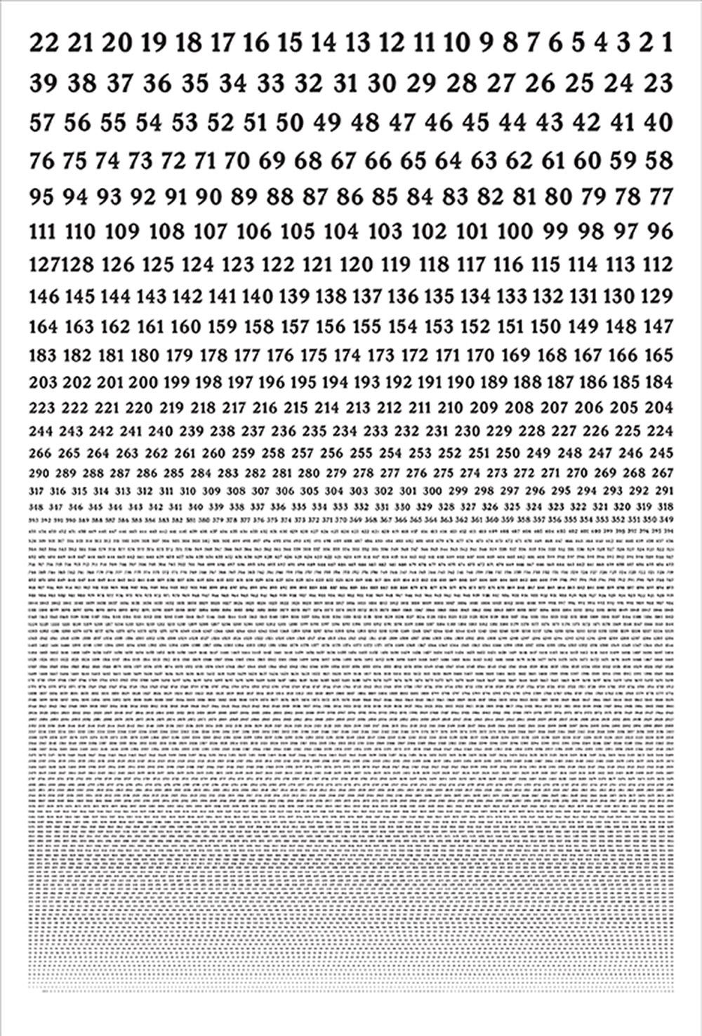 7304 ימים לרצח רבין, קובי פרנקו, 2015
