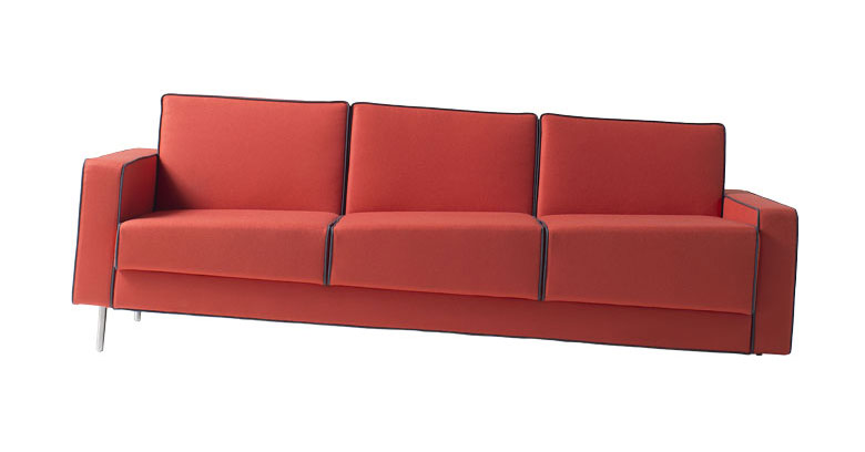 Adaptation הספה של פביו נובמברה לקפליני