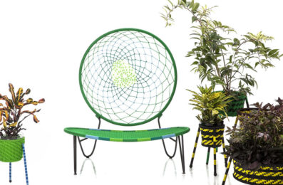 O-Chair תמונה ראשית 3