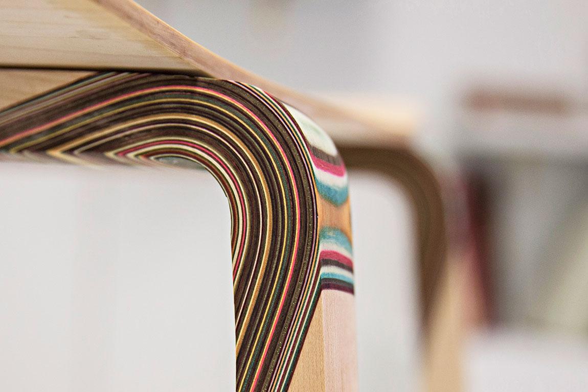 wood couture, נטע אשרי, תמונה ראשית