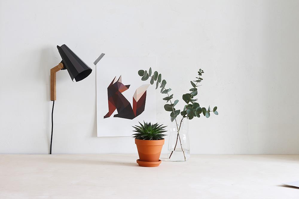Timo Niskanen ,Fill. זוכת פרס עיצוב המוצר לשנת 2016 שהוענק באירוע הגאלה החגיגי Muoto-gaala בחסות שבוע העיצוב
