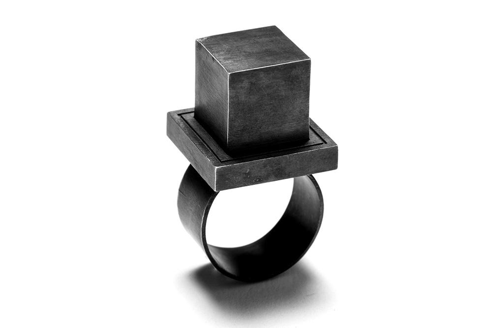 טבעת טוטפות