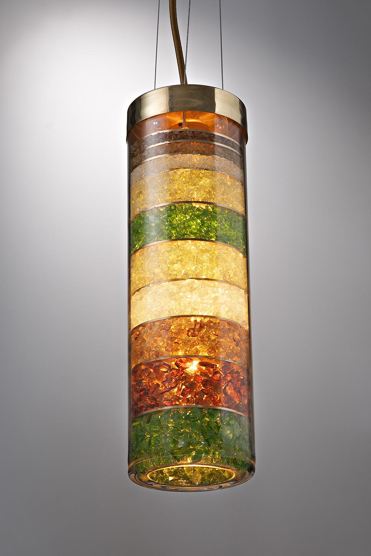 רסיסי חמה (צהבהב, חום, חום כהה, ירוק). מגוון אפשרויות לצבעוניות